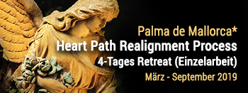 Heart Path Realignment Process Retreat